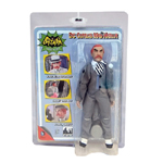 Batman Classic 1966 TV Series Mad Hatter Action Figure