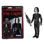 The Crow ReAction Figure