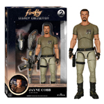 Firefly Jayne Cobb Action Figure