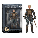 Game of Thrones Brienne of Tarth Action Figure