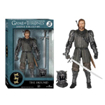 Game of Thrones The Hound Action Figure
