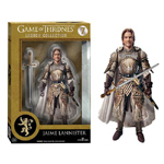 Game of Thrones Jaime Lannister Action Figure
