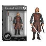 Game of Thrones Ned Stark Action Figure