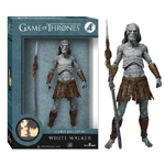 Game of Thrones White Walker Action Figure