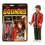 The Goonies Chunk ReAction Figure