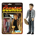 The Goonies Mouth ReAction Figure
