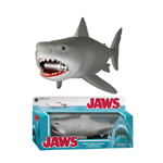 Jaws Great White Shark ReAction Figure