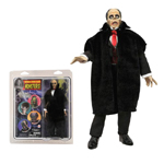 Universal Monsters Phantom of the Opera Retro Cloth Action Figure