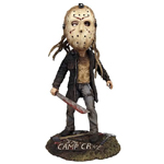 Friday the 13th Remake Jason Voorhees Bobble Head