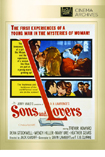 Sons and Lovers DVD