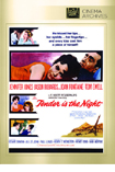 Tender is the Night DVD