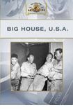 Big House U.S.A. DVD
