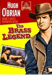 The Brass Legend DVD