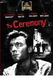 The Ceremony DVD