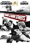 Down Three Dark Streets DVD
