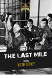 The Last Mile DVD