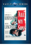 All My Sons DVD