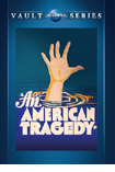 An American Tragedy DVD