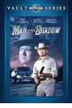 Man in the Shadow DVD