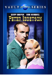 Peter Ibbetson DVD