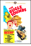 The Bugle Sounds DVD