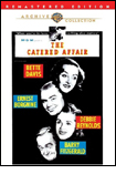 The Catered Affair DVD