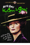The Corn Is Green DVD