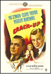 Crack-Up DVD