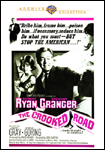 The Crooked Road DVD