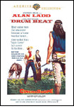 Drum Beat DVD