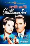 Gentleman Jim DVD